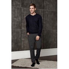 Men's sweatshirt Anabel-Arto (6114)