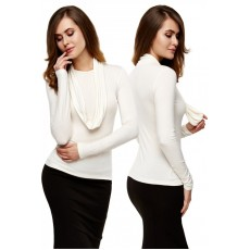 Female sweater Anabel Arto (6271-7)