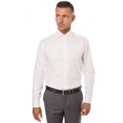 Men's shirt with long sleeves Arber (GF 05.21.10)