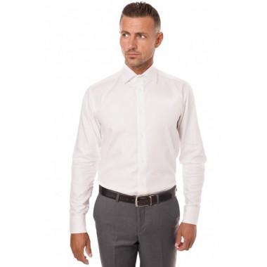 Мужская рубашка с длинным рукавом Arber (GF 05.21.10)