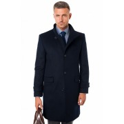 Мужское пальто Arber (AE 07.11.20)