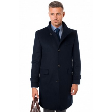 Men's Coats Arber (AE 07.11.20) - photo 1