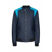 Мужская куртка Arber (FC 08.04.02)