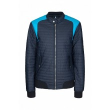 Men's jacket Arber (FC 08.04.02)