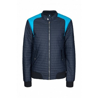 Мужская куртка Arber (FC 08.04.02) - фото 1