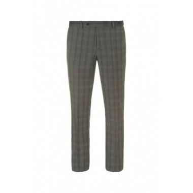 Мужские брюки Arber (GE 01.03.10)