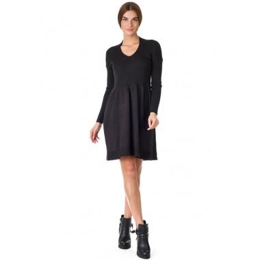 Полуприлегающее платье RITO (6635) - photo 1