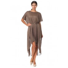 Evening dress RITO (6684)