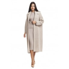 Women's coat RITO (6662)