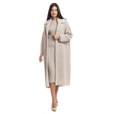 Women's coat RITO (6662) - photo 1